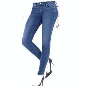 The Limited 917 stretch skinny jeans size 4
